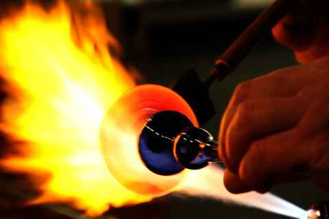 glassblower_2